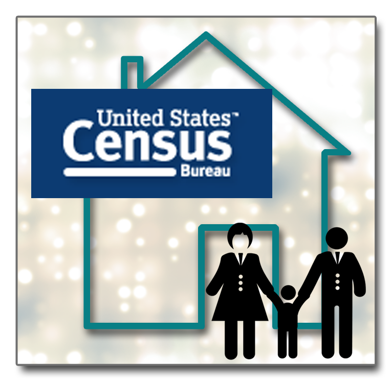 us census bureau data collection project Census officials plan to survey federal agencies, survey respondents and data users about whether the usefulness and quality of the data obtained from the questions outweighs the difficulty of collecting good information.