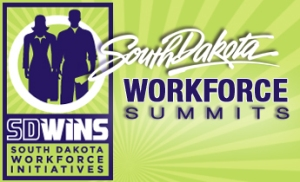 workforcesummit
