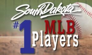 MLBplayers