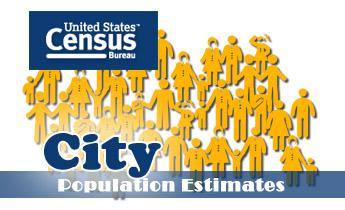 populationestimates
