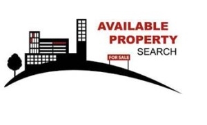 AvailableProperties