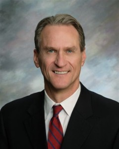 Daugaard-official photo