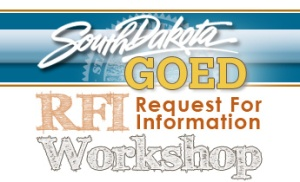 RFIWorkshop