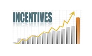 IncentivesChart1