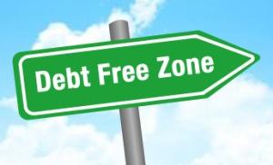 debtfreezone
