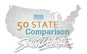 50state