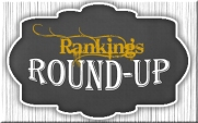 RankingsRoundup