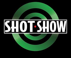 SHOT2015