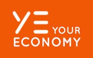 YourEconomy