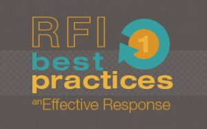 rfipractices1
