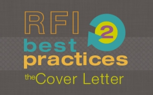 rfipractices2