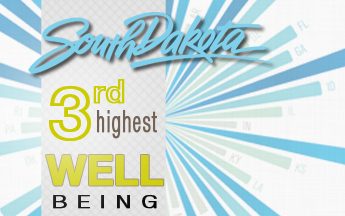 well-being2-2014