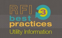 rfipractices3