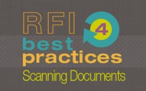 rfipractices4
