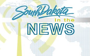 SDinNews