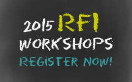 2015RFIWorkshops2
