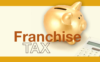 businessfranchisetax