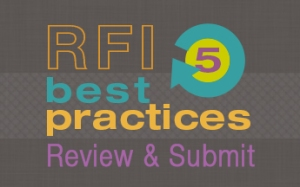 rfibestpractices5