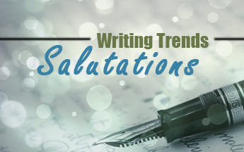 writingtrends-salutations