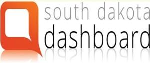 SDdashboard