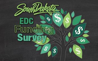 edcfunding