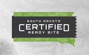 certifiedsites (2)