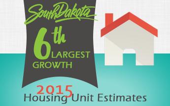 2015housing