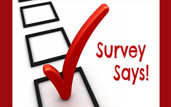 EDC Survey Results