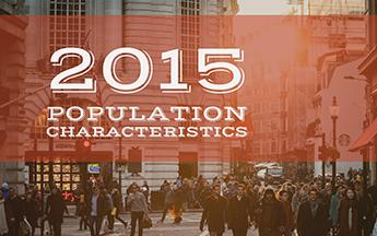 2015PopCharacteristics